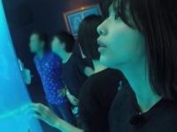 【欅坂46】渡邉理佐の横顔が美しすぎるwwwww(画像あり)