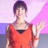 篠田麻里子が前田敦子の結婚に言及wwwwwwwwwwwww