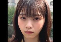 うあぁぁぁ! 西野七瀬ちゃん、そんな潤んだ瞳で見つめないで・・・!
