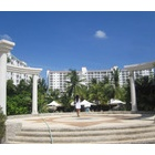 『セブ島の高級リゾート』の画像