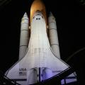 1986年1月28日は、「スペースシャトル・チャレンジャー号事故の日」