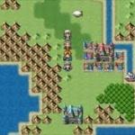 RPGツクールでゲーム作ってるんだが戦闘を楽しくする要因って何?
