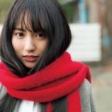 『乃木坂4期生メンバーの1人が偏差値70の高校出身と判明しファン騒然・・・秀才で可愛いとか反則だな・・・』の画像