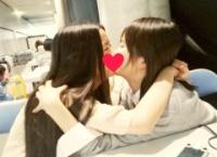 【AKB48】ーれなっちはキス魔っちー【加藤玲奈】