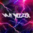 365.Weezer『Van Weezer』(2021)