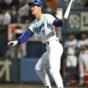 【野球】宇野勝は2リーグ分立後唯一の「遊撃手の本塁打王」にして球団通算最多の334発 「魅せる野球を」中日最強アーチストの美学