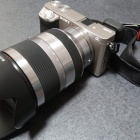 『快速オートフォーカスの万能ズームレンズ【Sony E18-200 F3.5-6.3 OSS (SEL18200)】使用3年レビュー』の画像