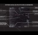 【動画】2015年に米軍のF/A-18がUFOを追跡した際の映像が公開される