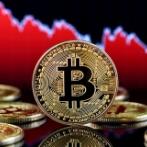 【絶望】ビットコイン、終了のお知らせ・・・