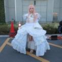 Anime Japan 2014 その117(屋外コスプレエリアの16の1)