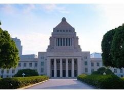 バカ野党「種苗法改正に猛反対した理由はこれ!日本の良い農産物が海外に広がらなくなるのは勿体ない!」
