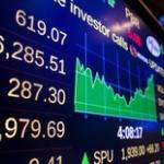 株とかFX?とかやると基本儲かるの?