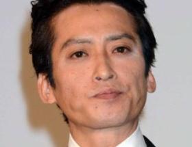 大沢樹生、愛人契約あっせん報道で訴訟