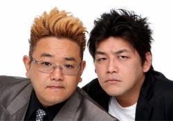 不在メンバーにも言及!サンドウィッチマン、紅白裏トークで見せた「欅坂愛」← ん?