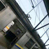 『8003FBukitDuriへ緊急入場(07月15日)』の画像