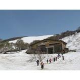 『コブ入門キャンプ3期。天気の良かった1,2日目。』の画像