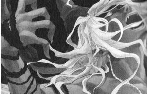 「北欧神話」の神々と進撃の巨人 『ロキ』編