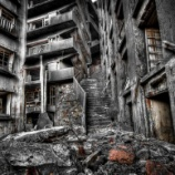 『ちょぴり怖い都市伝説を貼ってく』の画像