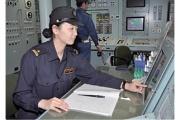 【緊急発進はまだ出来ません】女性初の戦闘機パイロットが誕生…空自新田原基地で修了式「思い続けた夢がかなった」