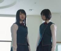 【欅坂46】「残酷な観客達」の略称って何になるんだろう?