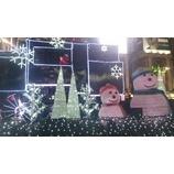 『SL広場では』の画像