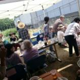 『農園BBQ』の画像