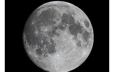 『中秋の名月とイスラエルの陰陽暦は神の計画の中で生まれた。』の画像