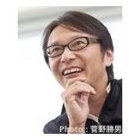 『ソーシャルで「好き」を「仕事」にする方法 勝屋久氏【湯川】』の画像