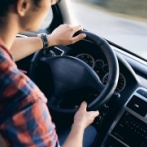 【悲報】トロトロ運転ドラレコおじさん、全国で急増中wwwww