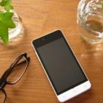 【経済】滞納年200万件、携帯端末「実質ゼロ円」の落とし穴 日本のiPhoneシェアが高いワケ