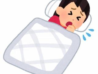 山梨・甲府から東京に通勤している20代女性、新型コロナに感染 7月10日