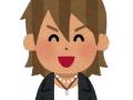【画像】芸能界No.1のモテ男と言われる手越祐也さんの最新画像wwwwwwwwwwwwwwwww