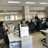 『上山明新館高校にて講演いたしました!』の画像