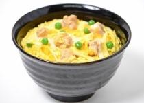 最近の高校生の大好物「ミートスパゲティ!カツカレー!親子丼!」