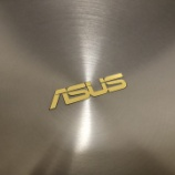 『ASUS ZenBook 3って奴が最高すぎて、笑いが止まらない件。』の画像