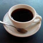 朝食時に夫から「コーヒーは?」と聞かれたときの可愛い奥様の対応が素敵だと、全国の主婦層が絶賛wwwwww
