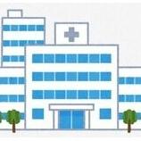 『病院船の導入ってどうなの?』の画像
