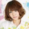 『豊崎愛生さんの最新画像www』の画像