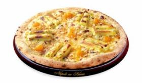 【食品】  マジかよ・・・。 日本からキットカットを食材としたピザが発売してるぞ・・・・。   海外の反応