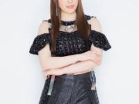 【モーニング娘。'19】みつばちまき先生「譜久村、歌上手くなったねぇ!」