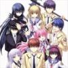 『LiSA、緒方恵美、アニメ「Angel Beats!」10周年を振り返る』の画像
