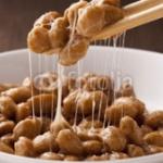 毎日納豆ごはん食べてたら体調良くなってワロタwwwwwwwww