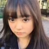 【速報】AKB48 樋渡結依 オーディション応募用紙に貼付した写真がカワイイ