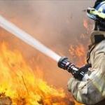 火事無い日の消防士って煽り抜きで何やってるんや ???