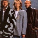 Bee Gees「This Is Where I Came In」