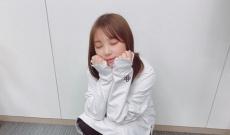 【乃木坂46】なんだこれwww 与田祐希が最高に可愛すぎる!!!