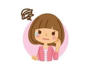 弁当のデザートに小さい桜餅があって、夫が私に分けてくれたので美味しくいただいたら義兄嫁が「なんで二つ食べちゃうの!うちの子が桜餅好きなのに!」と怒り出した