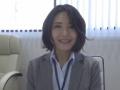 【悲報】SODクリエイトさん、ついに46歳のババア社員をavデビューさせてしまう