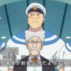 『アイカツオンパレード! 第9話 感想でござるッ!「乗っちゃお!ビッグウェーブ」』の画像