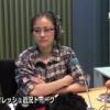 ANN放送中の島田晴香がヤバい・・・